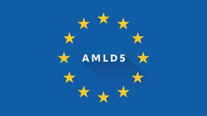 Amld5