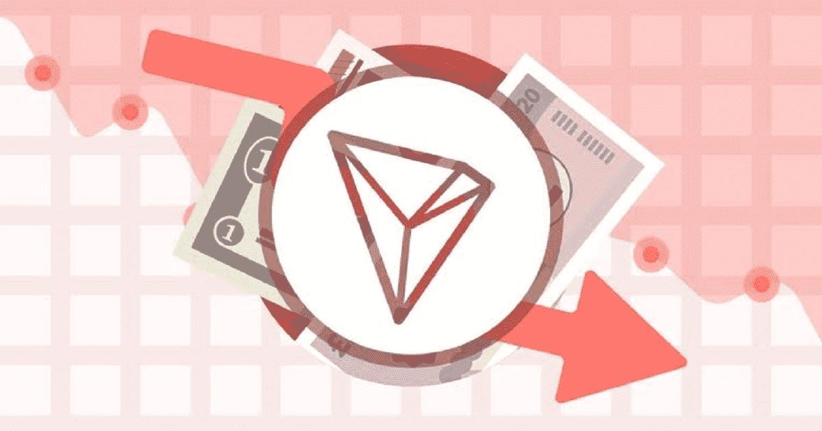 Tron [TRX] Can Rally To 409k Satoshi; Justin Sun Speculating or Will It Be True?