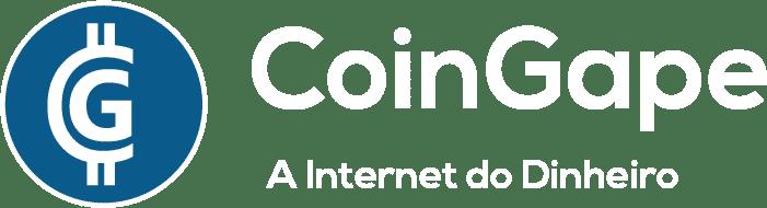 coingape Portugese