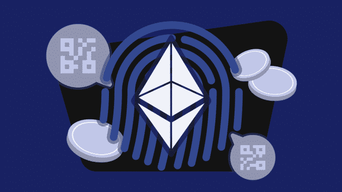 Ethereum Finality Gadget