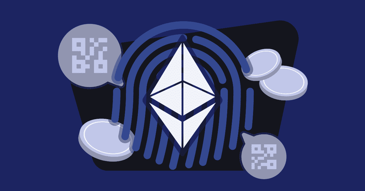 Ethereum Network will be more secure in 2020 as Transition Begins