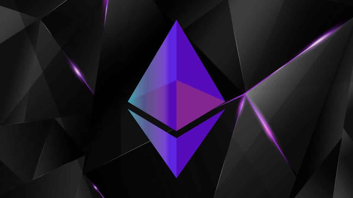Ethereum Dev's Ambitious Idea with Bitcoin Shunned by Experts citing Network Value