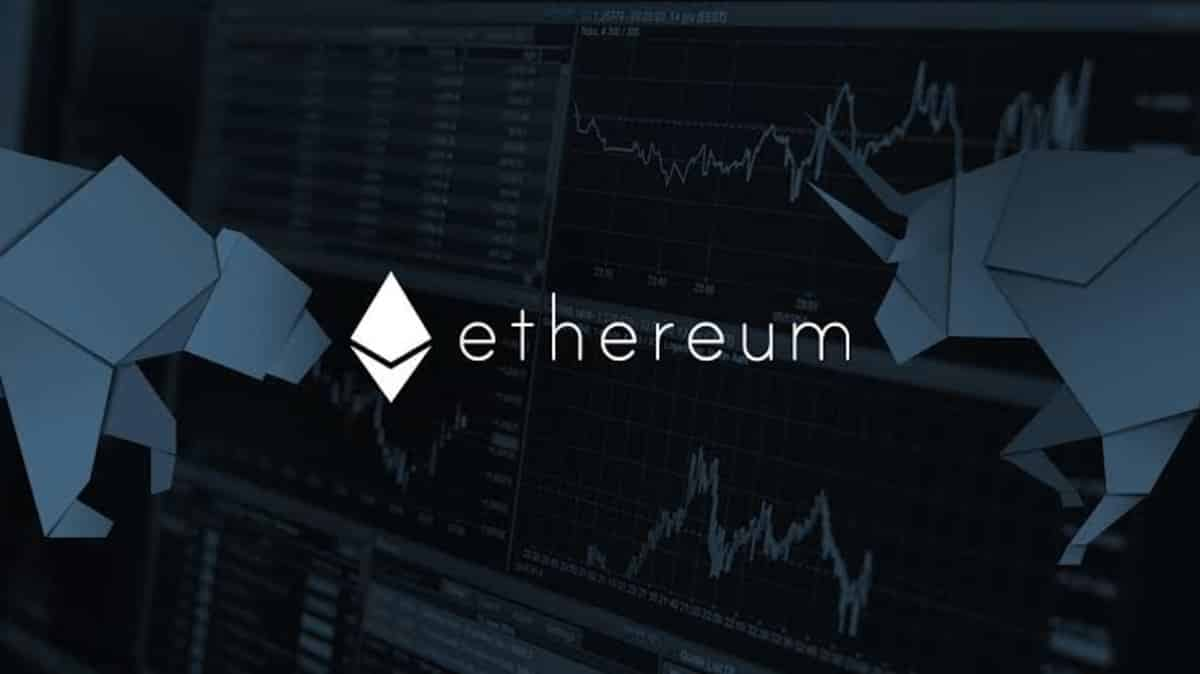 Ethereum (ETH) Set For Reversal Below $140 USD, Are Bulls In The Consolidation Period?