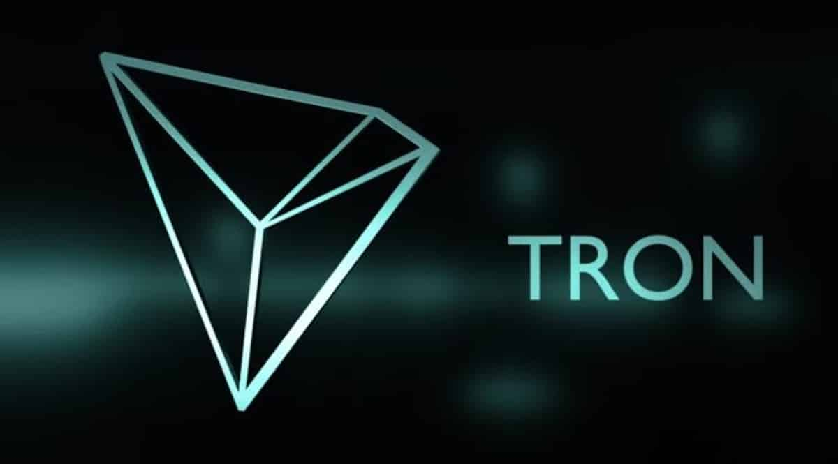 Tron (TRX) Falls Below $0.0150 USD Despite Justin Sun's 'Big Secret Announcement'