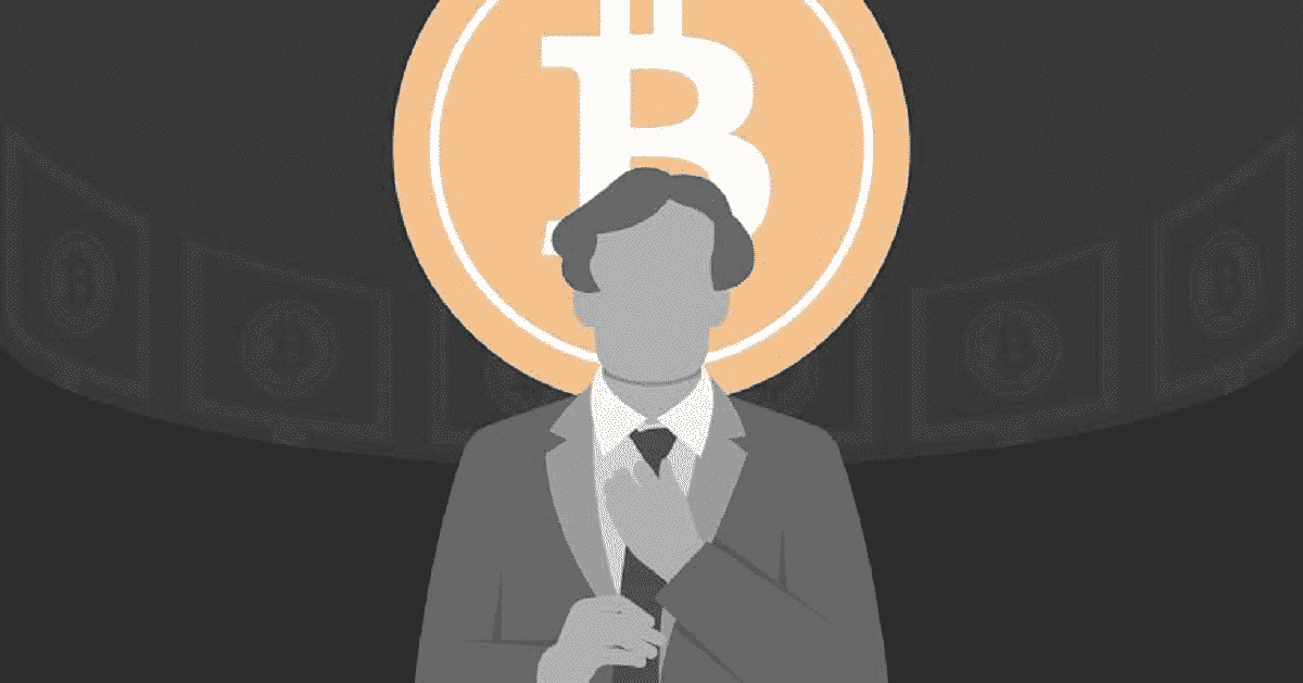 Is Bitcoin (BTC) Surging To $8,500 Because Craig Wright Can't Prove He His Satoshi?