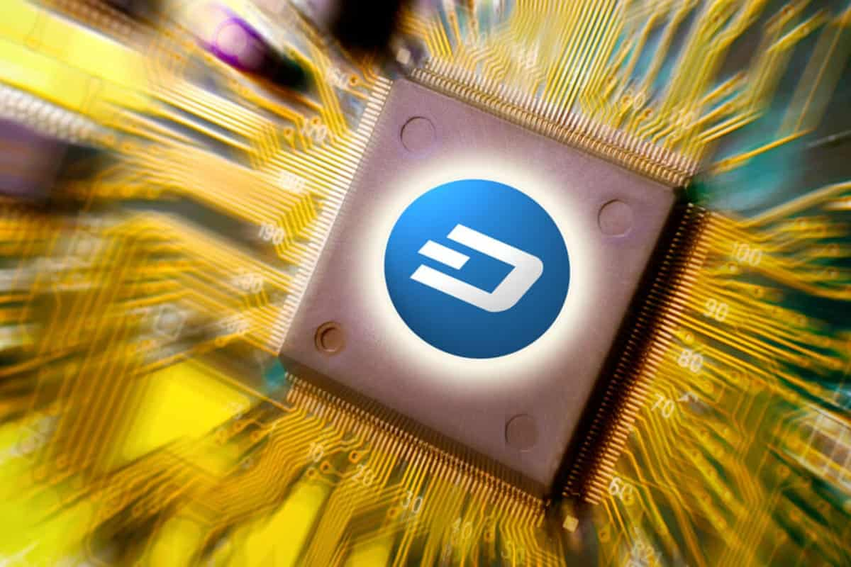 Dash (DASH) Soars Over 75% In 2020, Is $100 Possible?