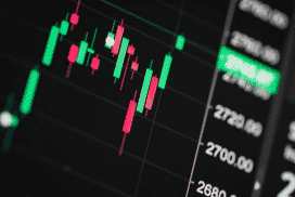 Bitcoin Cash, BSV, Litecoin, Bitcoin, Ripple Price action