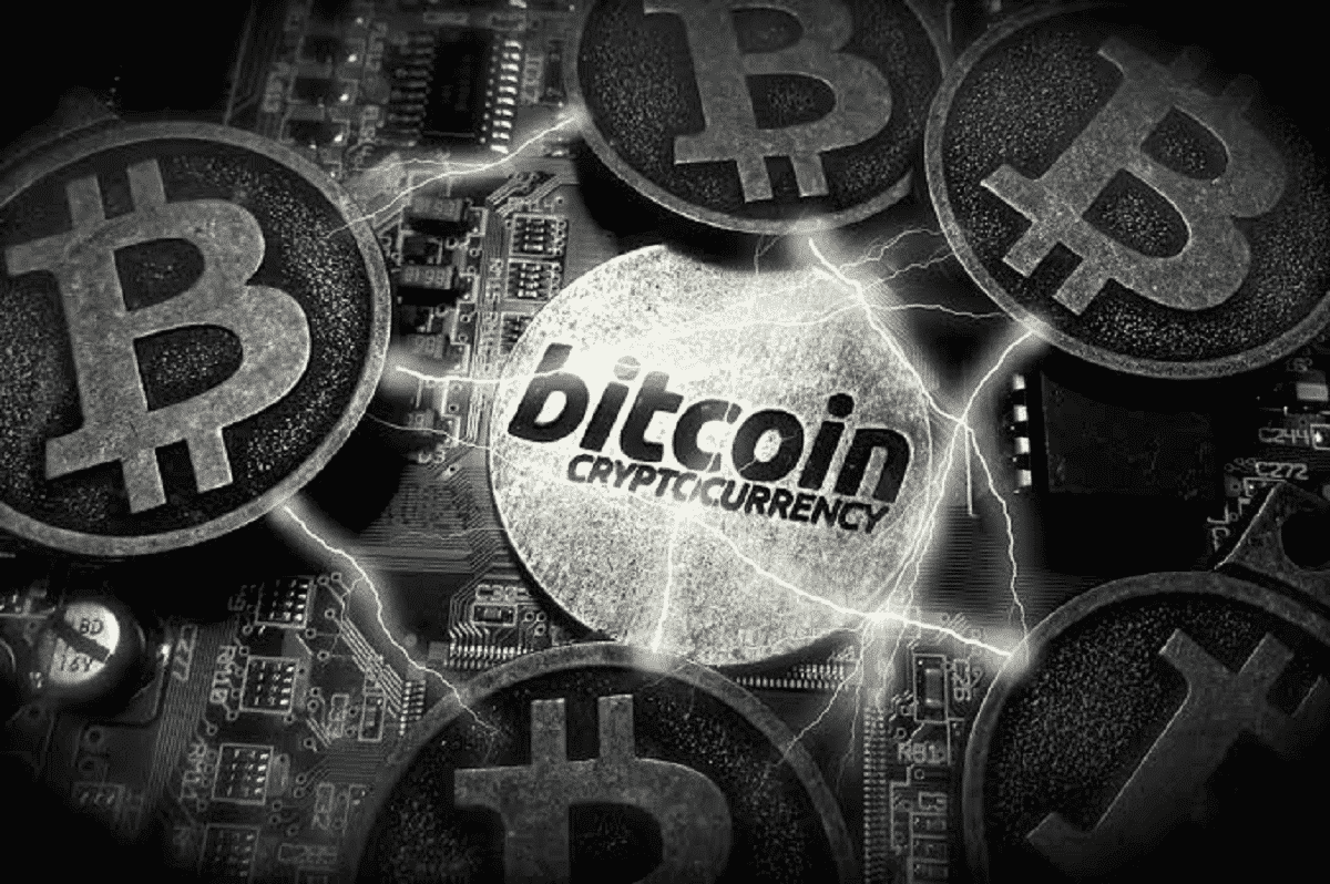 Bitcoin's Lightning Network (LN) Throughput Exceeds Visa, Alipay, $10,000 is Next?