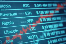 crypto market altseason