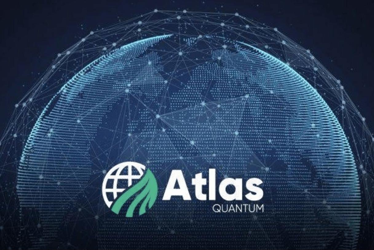 Atlas sugere que pode retomar atividades e saques dos clientes, mas ceticismo ainda impera!