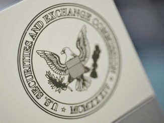 SEC crypto IEOs