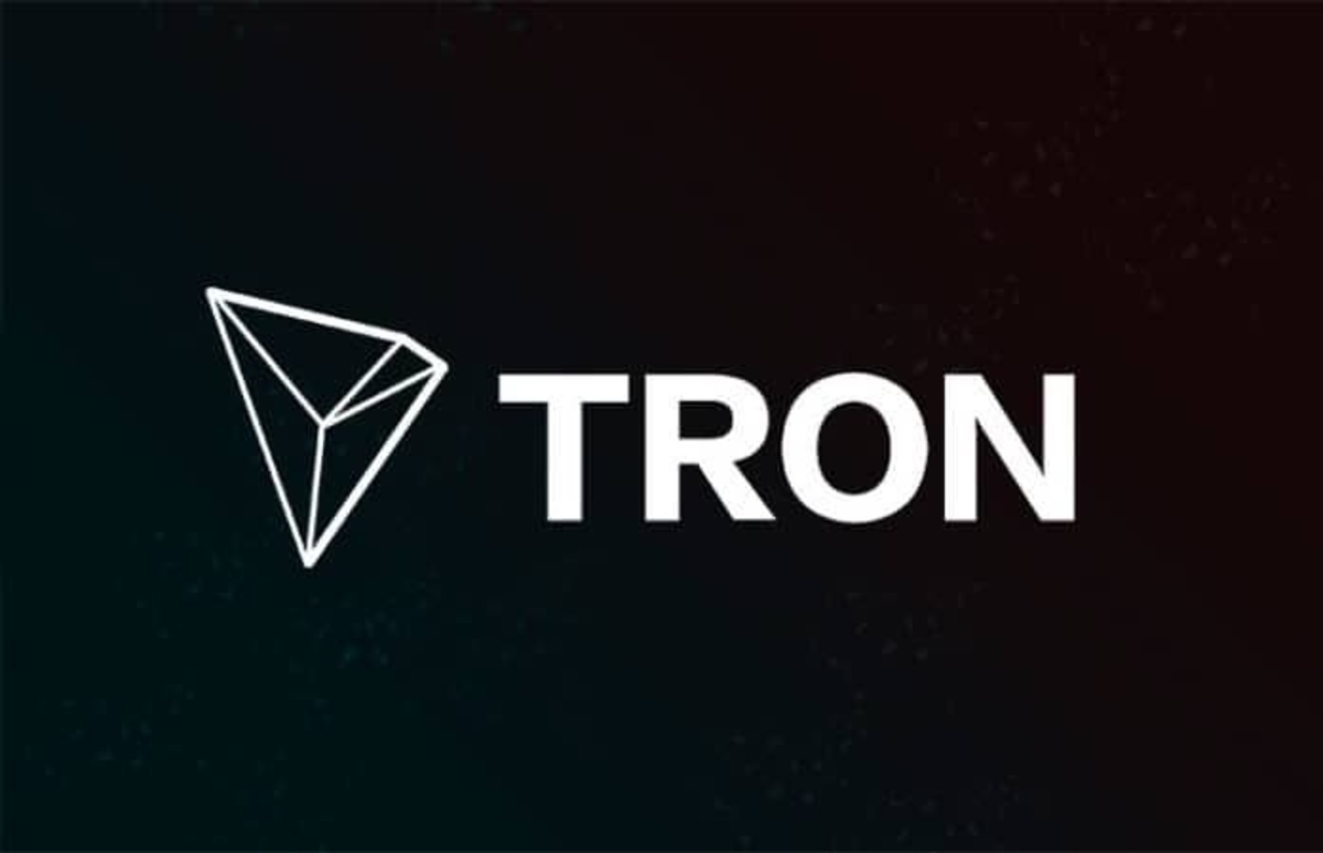 Tron (TRX) Sets Sights At $0.02200 USD As Justin Sun Announces New TRX-backed Stablecoin