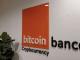 Grupo Bitcoin Banco