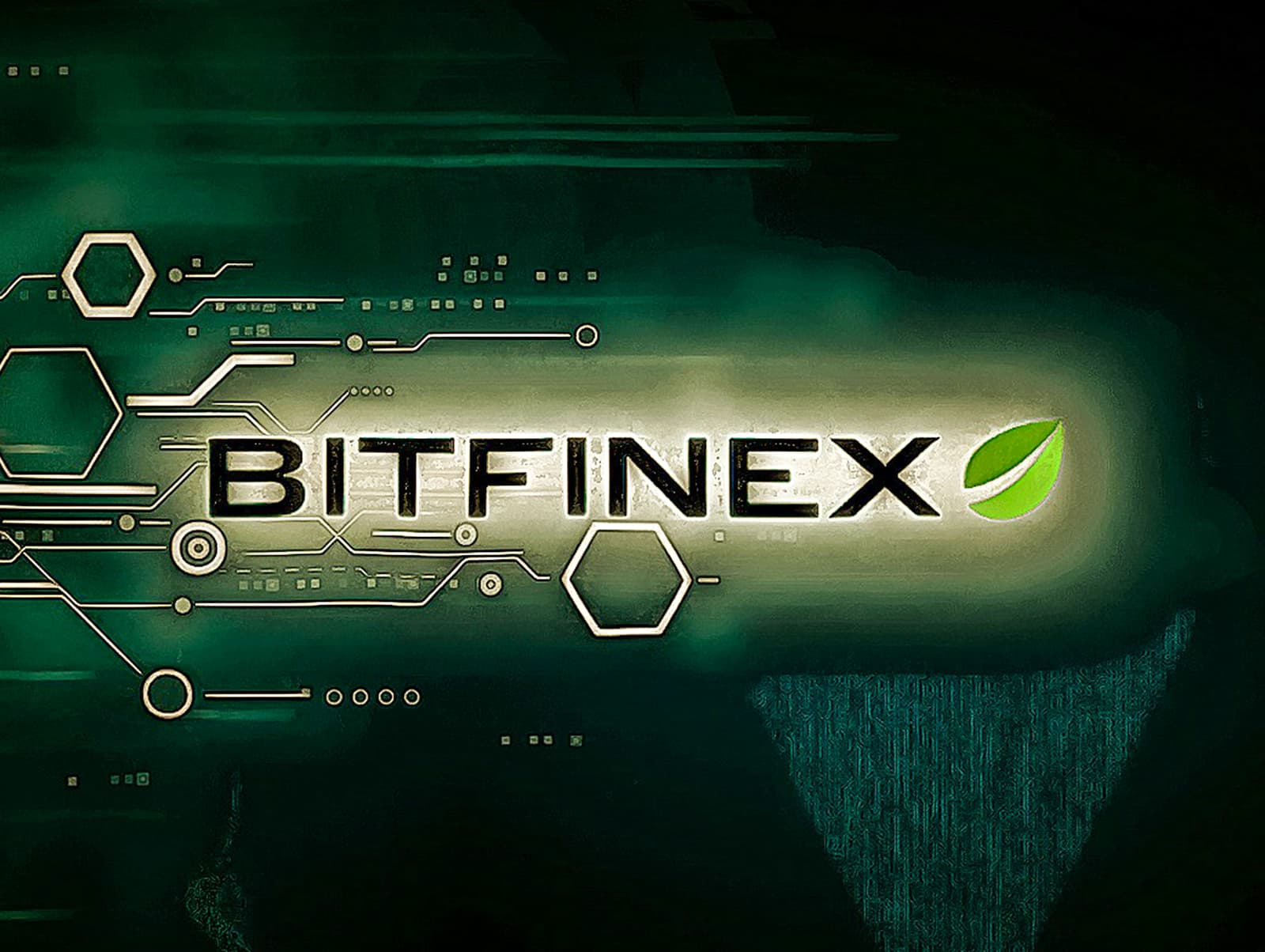Bitfinex Hosts Launch of $280m Crypto Hedge Fund as  Exchange Becomes Go-To Place for Institutional Investors