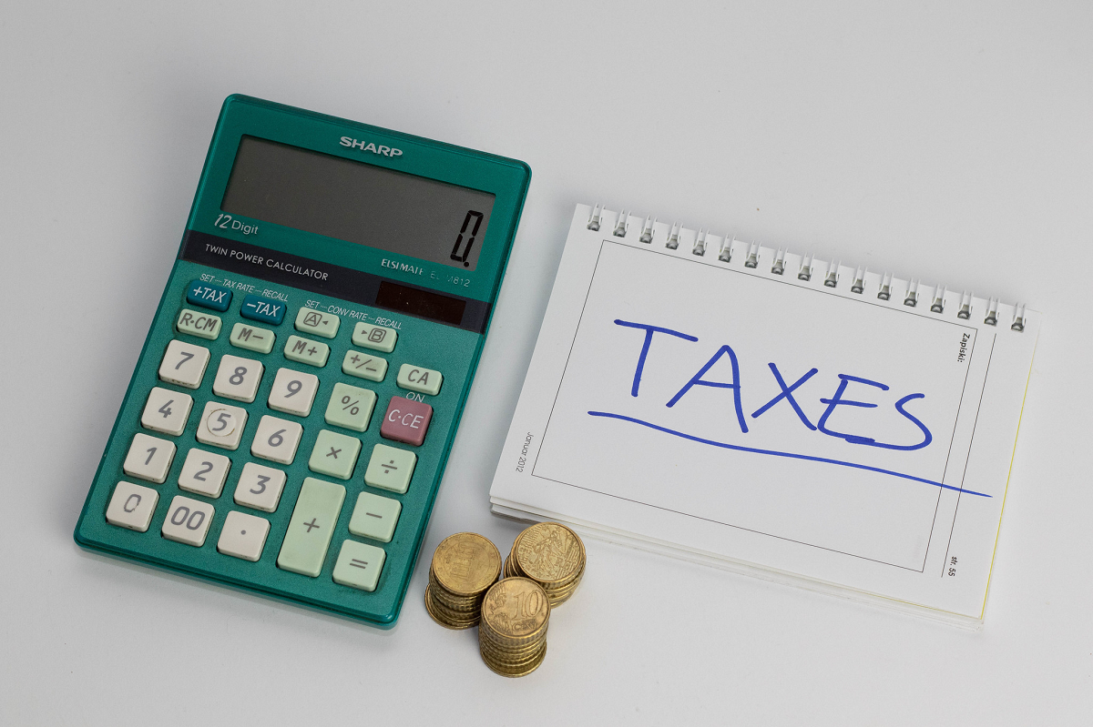 It's Tax Time Again, Is Your 2019 Tax Return Ready?