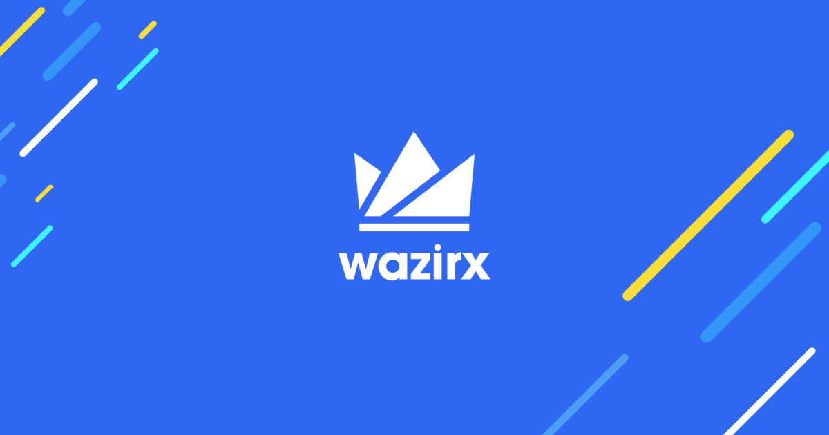 Wazirx Price Analysis: WRX/USD Consolidating Ahead Of Triangle Breakout To $0.20