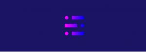 square crypto logo