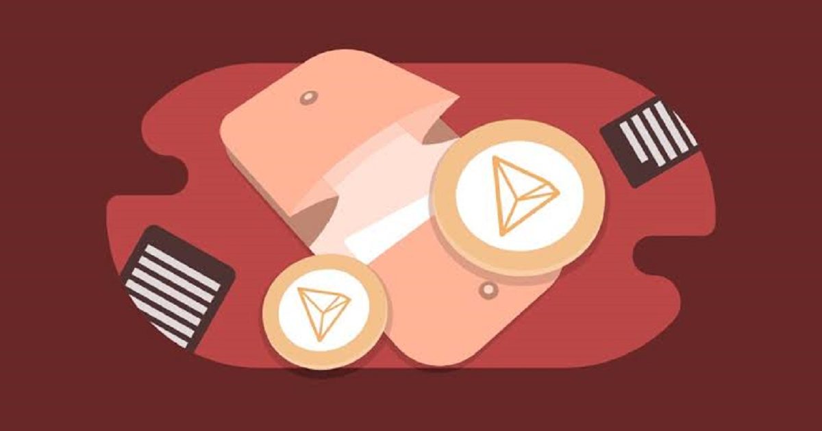 Tron (TRX), Not Ethereum, Has the Most Active Users: Report