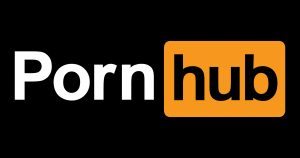 pornhub adds tether payments