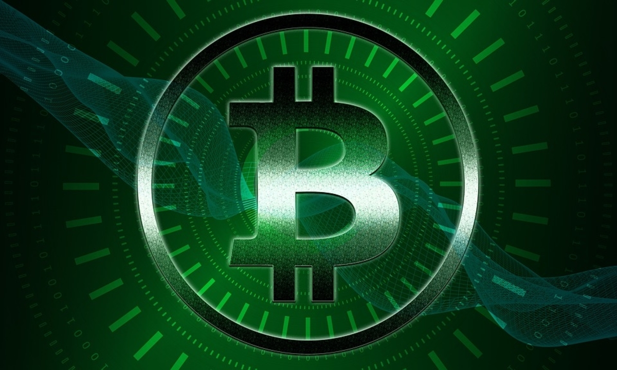 """Bitcoin Cash Sets 12.5% """"Controversial"""" Tax On Mining Rewards, Is BCH Really Decentralized?"""