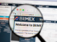 Ripple-XRP-BitMex