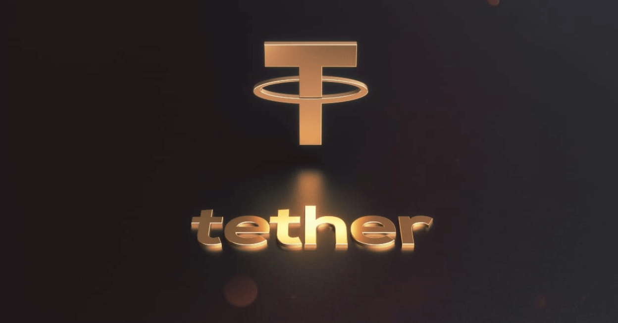 Tether [USDT] is Set to Launch Tether Gold [XAU₮]; A Stablecoin Backed By Gold