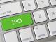 Ripple XRP Brad Garlinghouse IPO