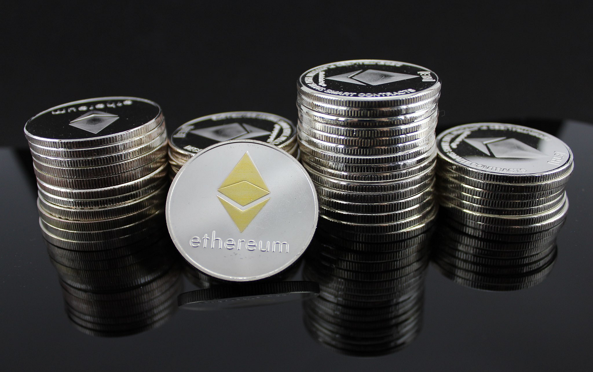 Transition To Proof of Stake Must To Boost Ethereum Prices : Analyst