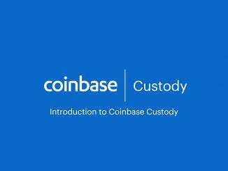 coinbase custody platform