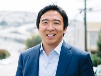 Andrew Yang Promises Pro-Crypto Regulations, Gets Called out For this Reason
