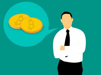 Bitcoin BTC Exchange Deposits