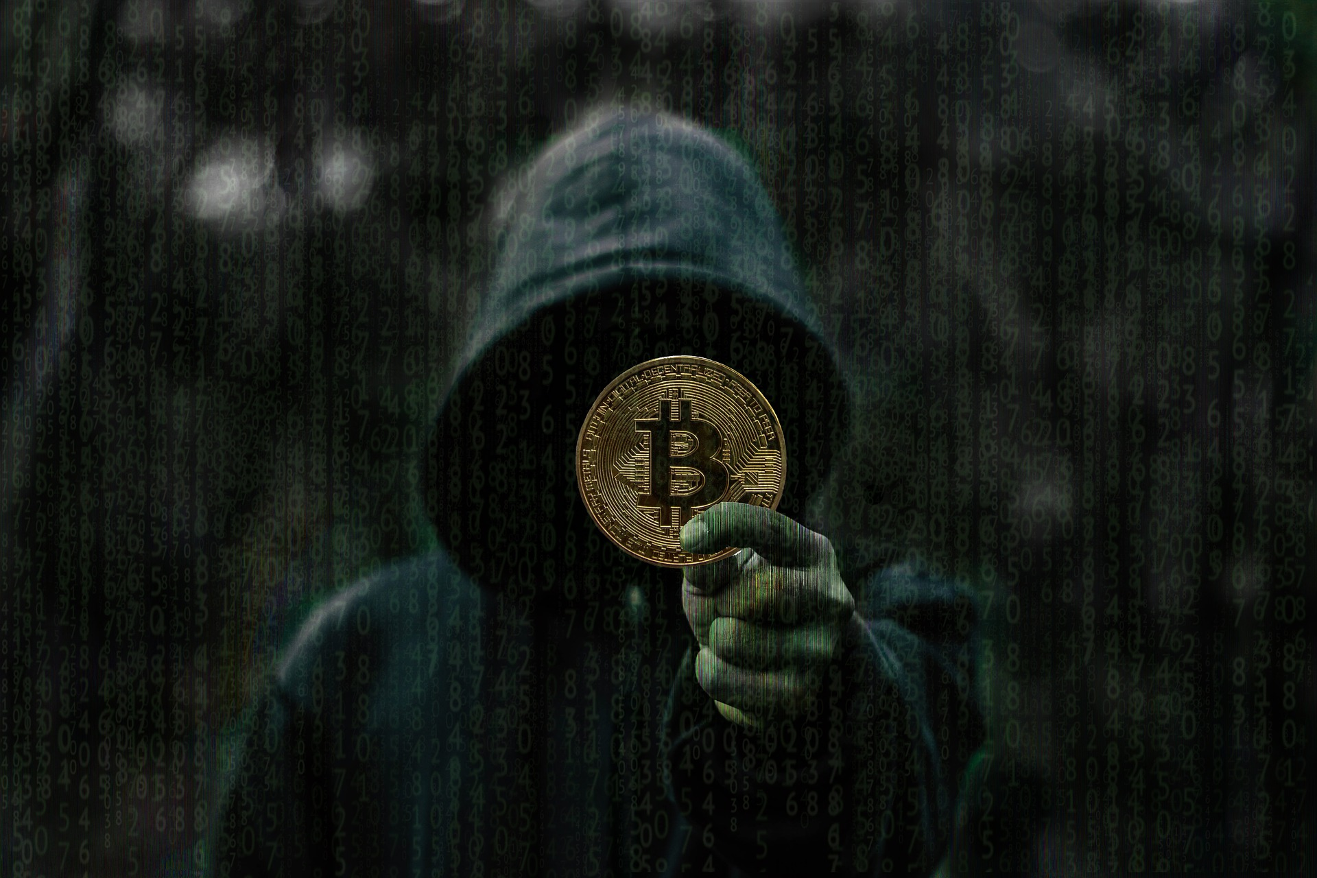 Bitcoin Fraudsters On The Rise Using WHO Addresses To Solicit Fake COVID-19 Donations