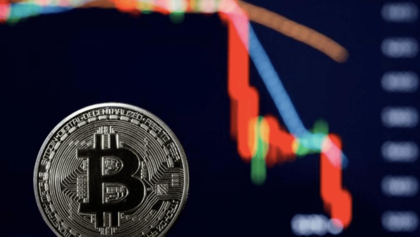 Depósitos de Bitcoin em Exchanges Caem por Não Haver Incentivo para Vender: Relatório
