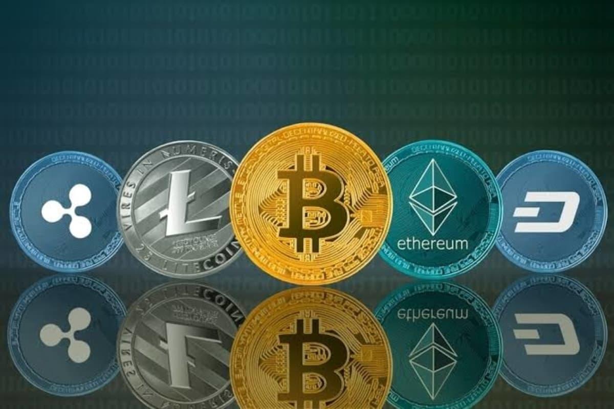 As 5 Criptomoedas com os Melhores Desempenhos em Janeiro de 2020: Ethereum Classic, Litecoin, Bitcoin SV estão entre elas