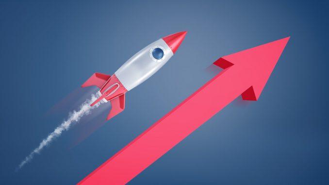yearn-finance-rocket-image