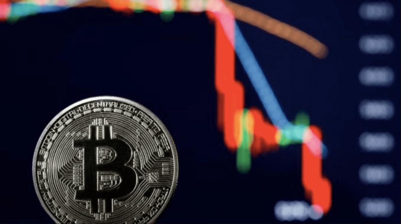 Análise do Preço do Bitcoin: Altas Visam Acima de $9.700 Após a Consolidação do Fim de Semana