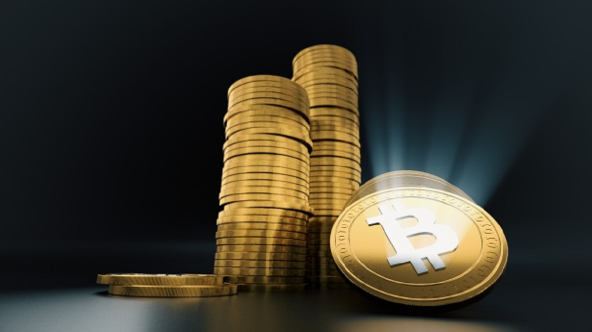 Bitcoin Halving In Full Swing, OKEx And Binance Record Highest Daily Spot Trading Volumes