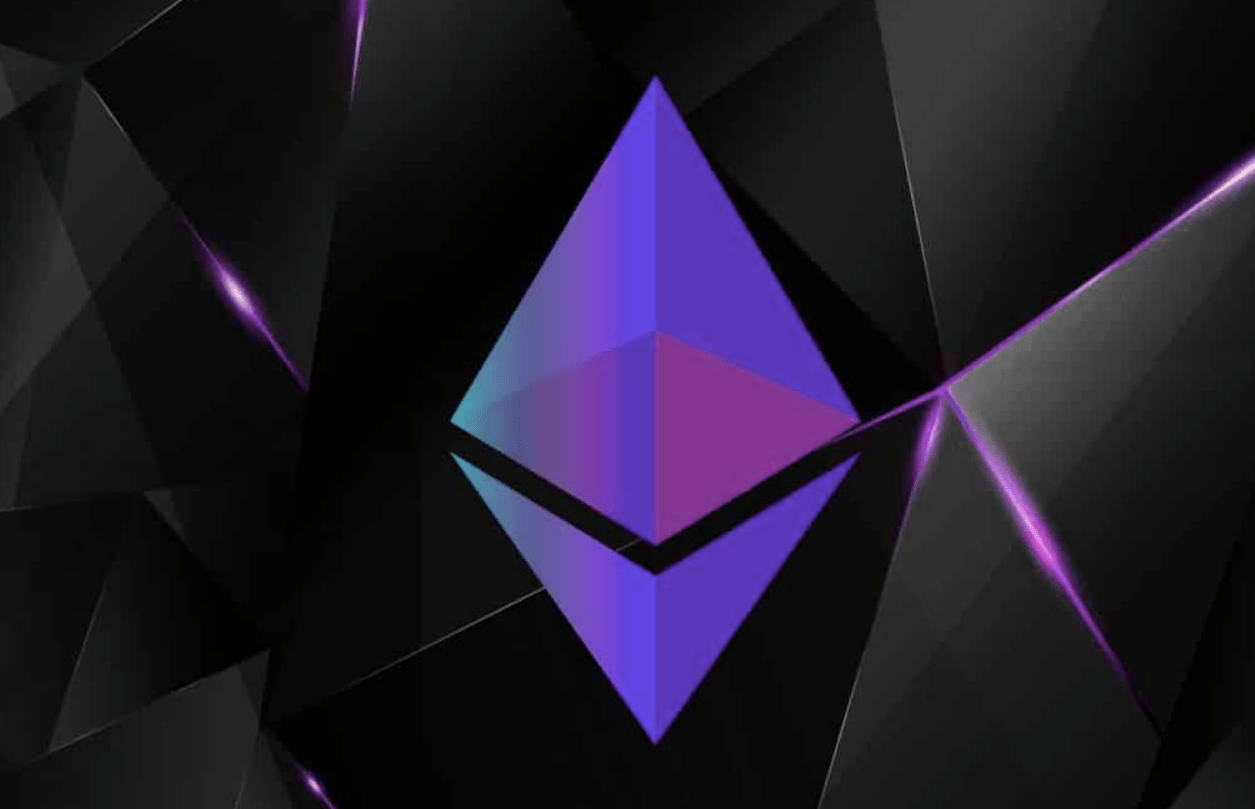 Ethereum Price Analysis: Why Nothing Can Stop ETH/USD From Hitting $300?