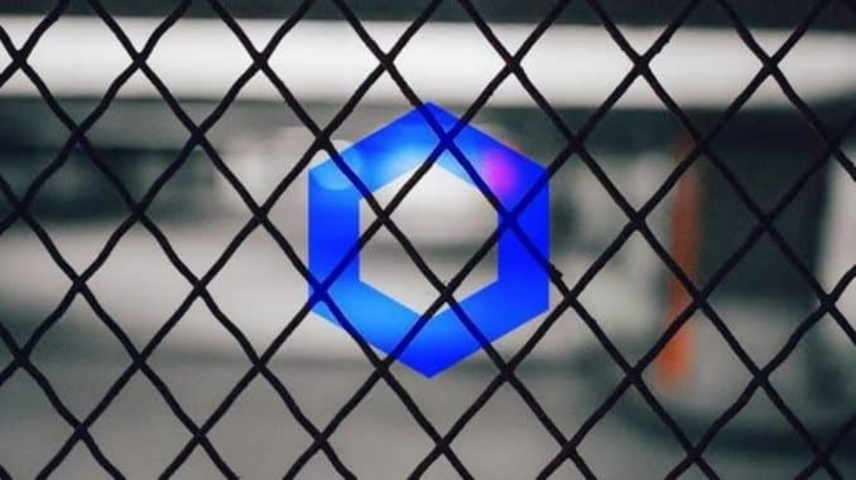 Chainlink (LINK) On A Target To $3.50 USD As Flight Insurance Company Integrates The Blockchain