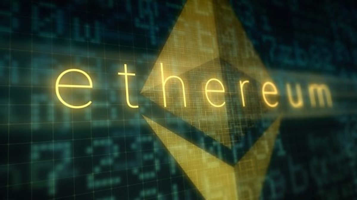 Análise do Preço do Ethereum: ETH/USD Mostrando Sinais de Compra Antes da Corrida até %300
