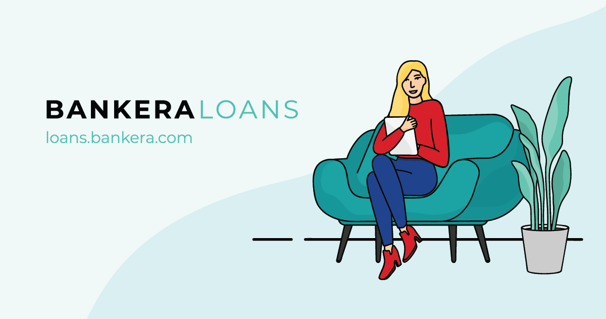Bankera Loans: The Best Lending Platform for Crypto Owners?