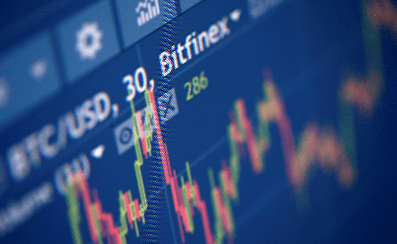 Bitcoin Spikes To New 2020 Highs At $10,300 As Bitfinex Maintenance Raises Manipulation Fears