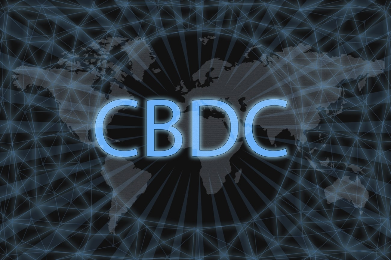 A Beginners Guide to State-Issued Cryptocurrency and Central Bank Digital Currency (CBDC)