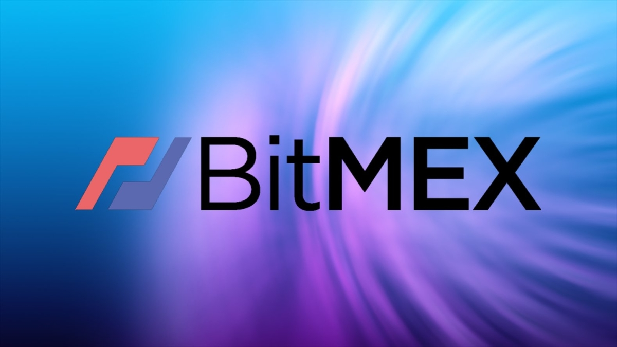 'No Rollbacks Or Refunds For BitMEX'd Clients', Exchange Says After XRP,s 58% Flash Crash