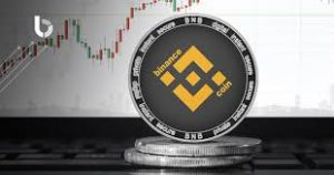 Binance Coin Technical Analysis: BNB Drawing Closer To Yearly Highs, DeFi Integration Spikes Interest