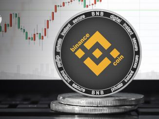 blockchart-cryptocurrency-binance-coin-blog