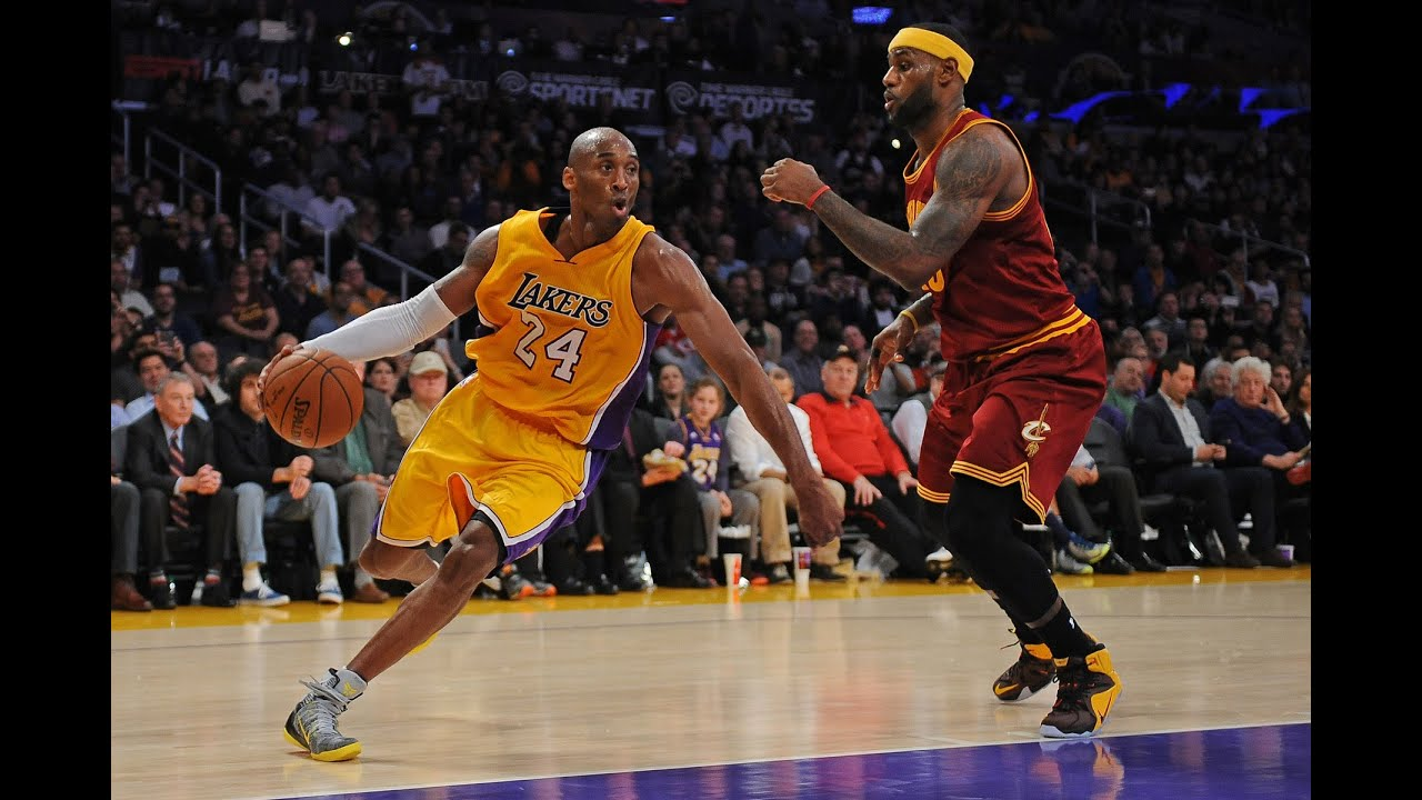 Los Angeles Lakers may be the next Socios Partner after Barcelona, Juventus, and AS Roma