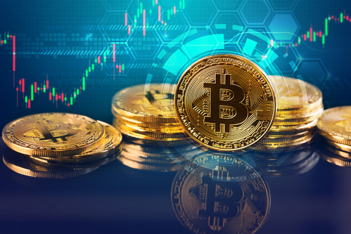 Bitcoin (BTC) Realized Cap Hit An All-Time High Of $105 Billion, Is $12,000 In Sight?