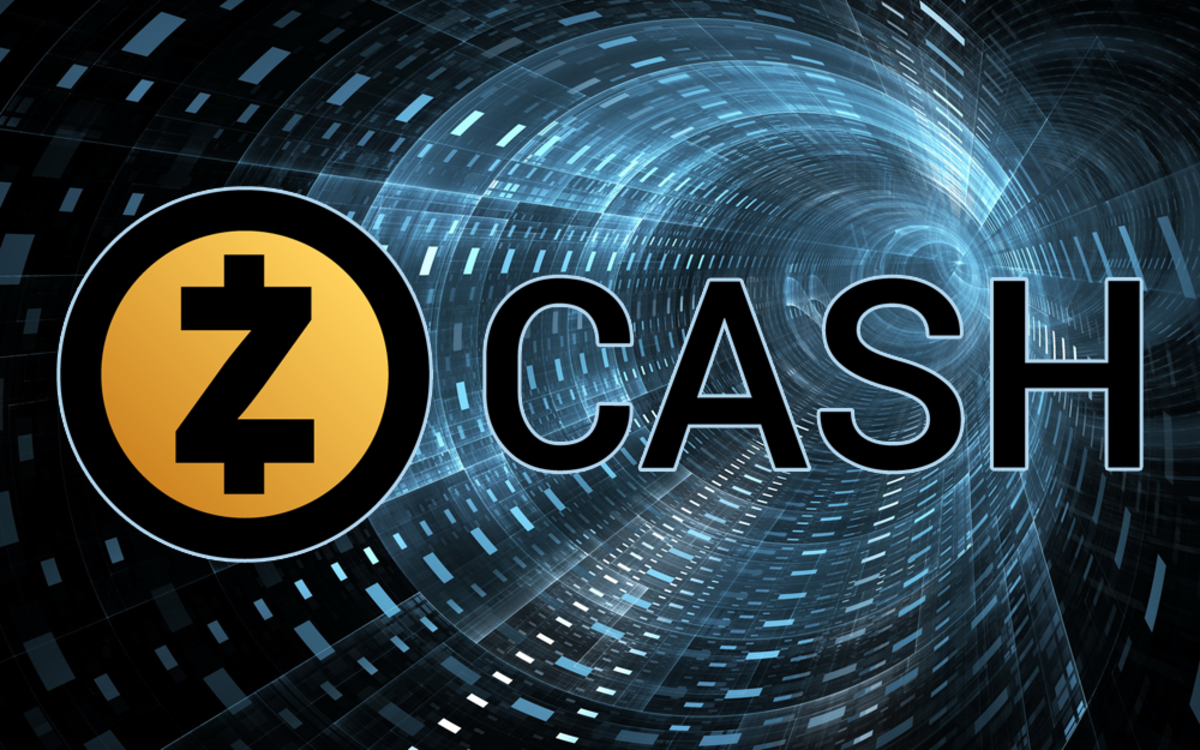 Zcash (ZEC) Spikes 20% In A Day As Community Passes New Proposal On Mining Rewards