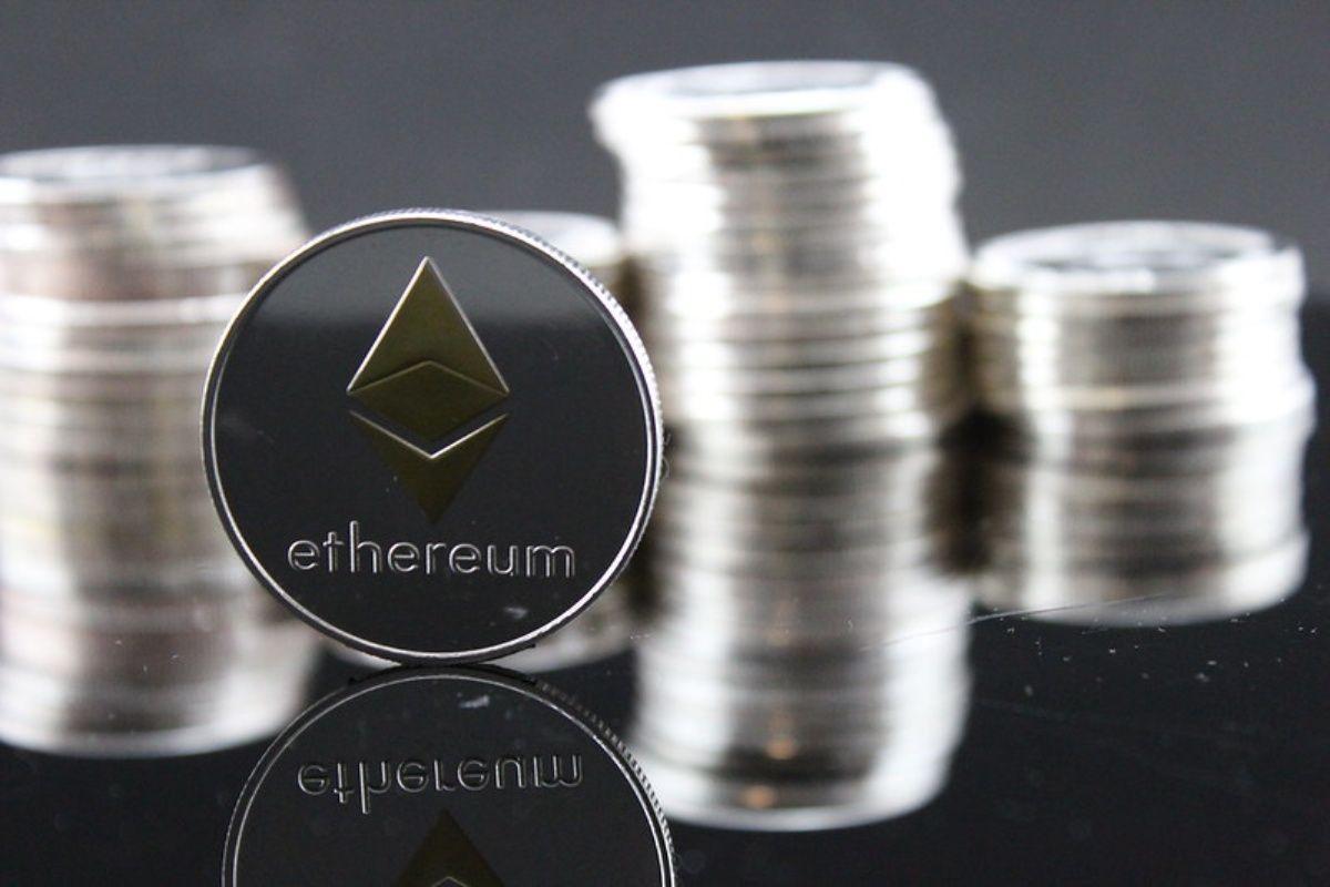 O Ethereum Vê um Aumento de Preço de 7% Com os Compradores Se Reagrupando- Podemos Voltar para os $285?